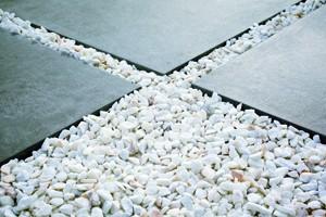 Piedras-text